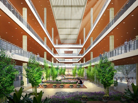 深圳深港建设工程发展有限公司-官网 装饰装修|机电消防|楼宇智能化|环境灯光照明|弱电安防等的设计及施工