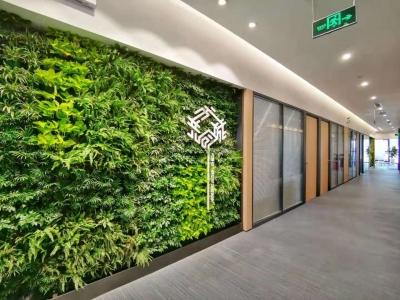深圳市城市规划设计研究院中电迪富大厦