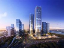 深圳华联城市商务中心